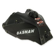 Serbatoio per Quad Bashan 250cc (BS250AS-43)