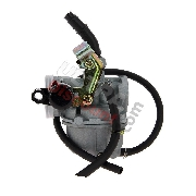 Carburatore originale per PBR Skyteam 50cc