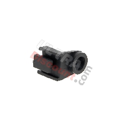 Supporto ventola per Quad Shineray 350cc (XY350ST-E)